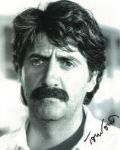 Tom Conti - Genuine Signed Autograph